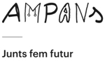Ampans, reconocida con el 9º Premio Factor Humà Mercè Sala