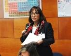 Novetats legislatives rellevants: indemnització dels contractes temporals i control horari