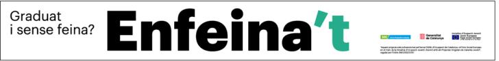 Enfeina't 728x90