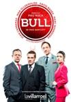 """""""Bull"""" - La Villarroel"""