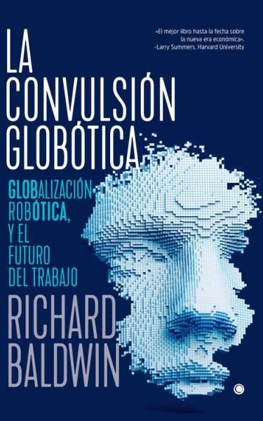 La convulsión globótica