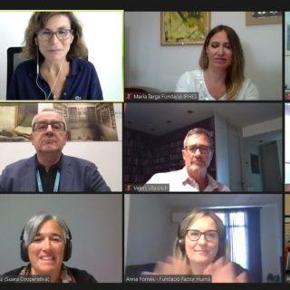 coordinadora catalana fundacions 09 2020 news