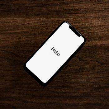 desconnexio digital 350