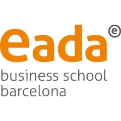 eada news 2021