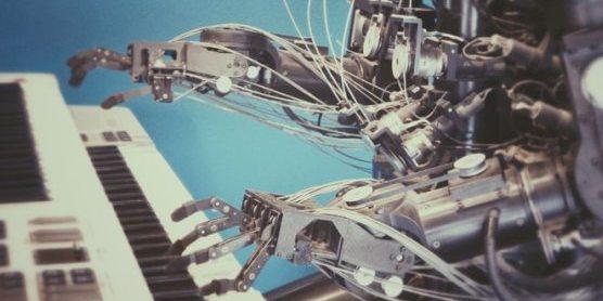els robots ens trauran la feina 556