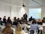 Nuevas prácticas en RH: Employee Experience, la experiencia del cliente interno