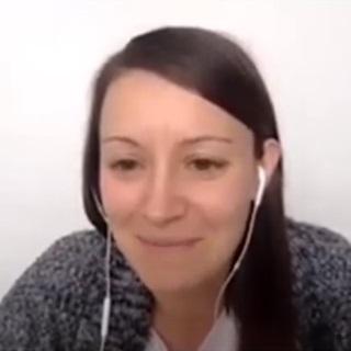 Esther Deltor