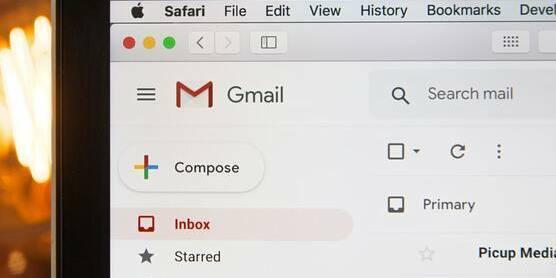 existe la tinderizacion del correo electronico news