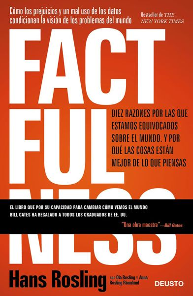 factfulness 600