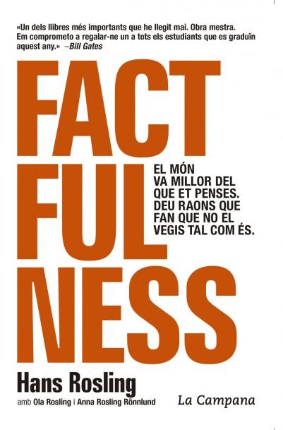 factfulness cat 600