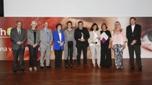 El Celler de Can Roca y APM Terminals, ganadores de los Premios Factor Humà