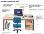 Guía para la protección de datos