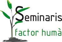 Seminaris Factor Humà