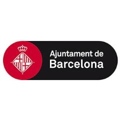 logo ajuntament barcelona news 2021