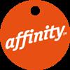 El VIII Premio Factor Humà Mercè Sala recae en Affinity Petcare