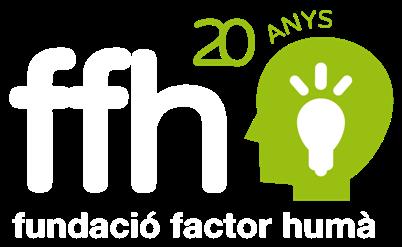 Fundació Factor Humà