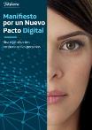 Manifiesto por un Nuevo Pacto Digital