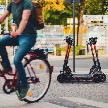 mobilitat sostenible 350
