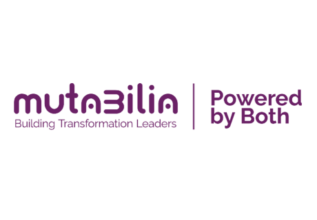 Mutabilia: Building Transformational Leaders