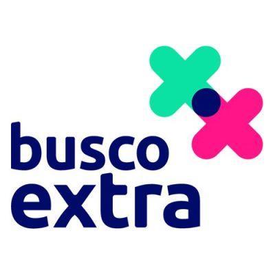 buscoextra 400