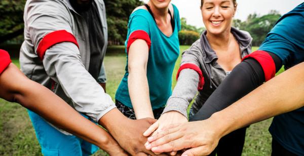 coaching equips lideratge sistemic
