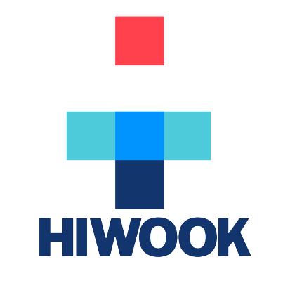 hiwook news