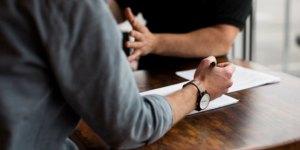 la importancia de aprender a debatir para evitar conflictos en el trabajo 300