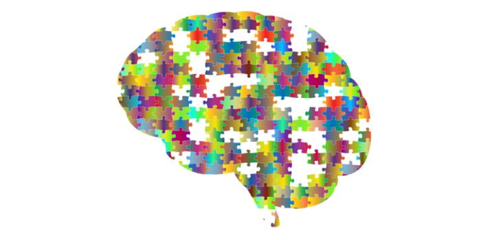 personas salud psicologica y efectos en la actividad laboral news