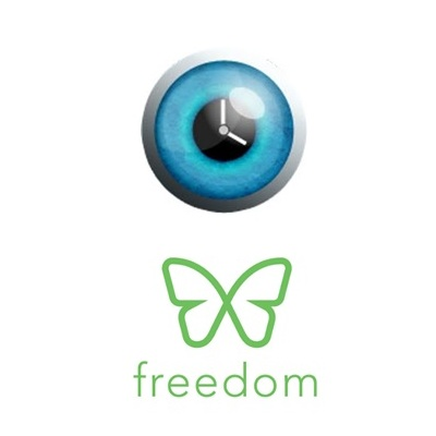 stayfocusd freedom