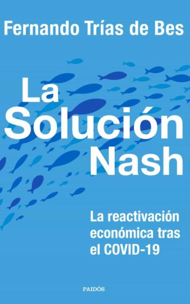 la solucion nash news