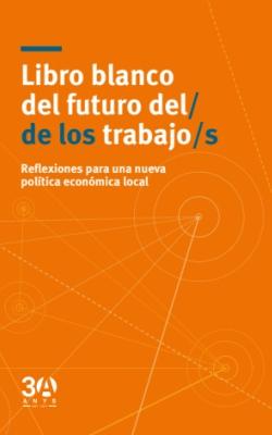 llibre blanc del futur del treball 400