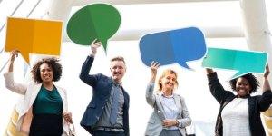 ¿Cómo se puede motivar a los trabajadores del sector público?