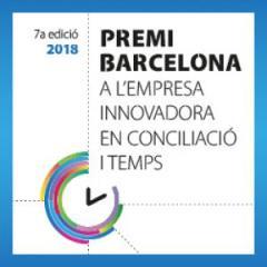 premi conciliacio barcelona 240