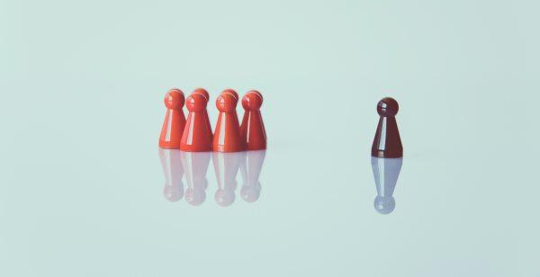 lideratge-sistemic-600