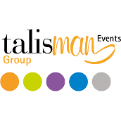 Talisman Group