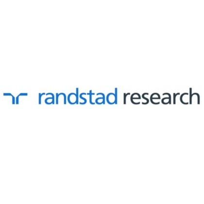 randstad research