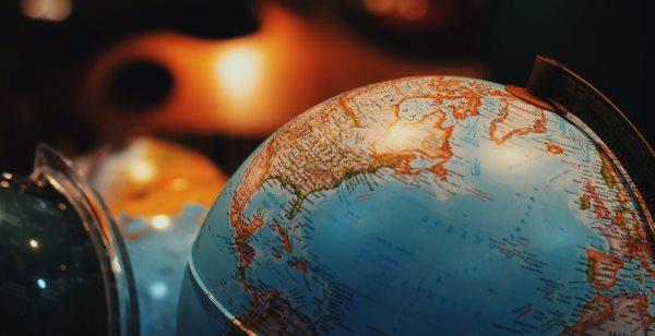 recursos humans al mon 2022