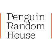 Penguin Random House Editorial