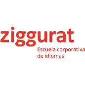 Ziggurat Language Services