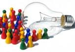Nuevas prácticas en RH: El método CANVAS, una oportunidad para incrementar la aportación de valor de los Departamentos de Personas