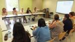 Encuentro Grupo Sector Público: Creando comunidad
