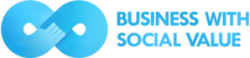 Business With Social Value (02/12/2015)