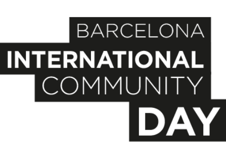 Barcelona International Community Day 2019